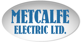 Metcalfe Electric Ltd.